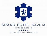 Grand Hotel Savoia Cortina