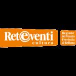 I progetti culturali della Regione del Veneto