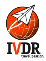 IVDR Travel passion
