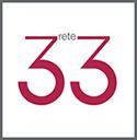 Rete 33
