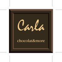Carla chocolat&more