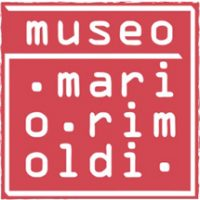 Meseo Mario Rimoldi