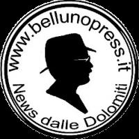 Bellunopress