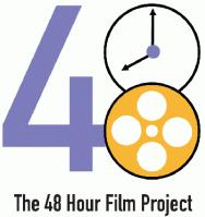 48 hours film