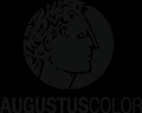 Augustus Color