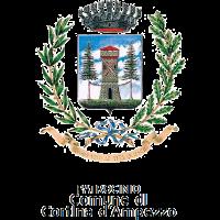 Comune di Cortina