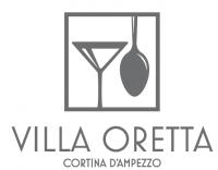 Villa Oretta