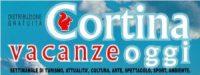 Cortina Vacanze Oggi