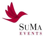 SuMa Events