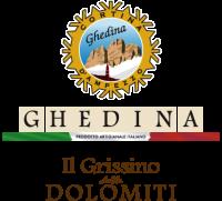 Panificio Ghedina