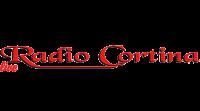 Radio Cortina