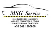 Mm vip car service Cortina