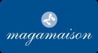 Magamaison