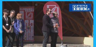 Cortinametraggio, il più importante festival di corti in Italia