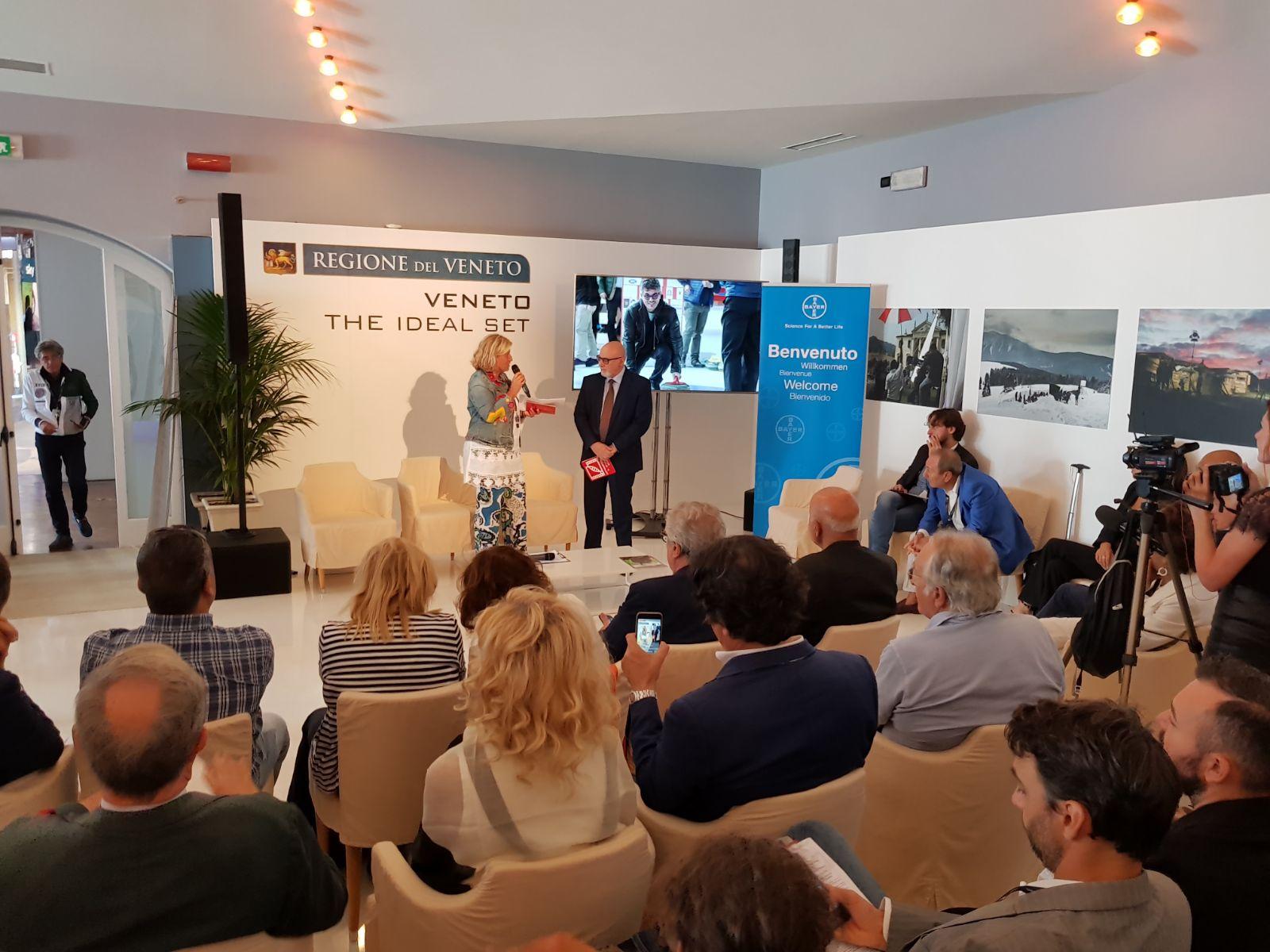 conferenza-stampa-venezia-2017 (1)