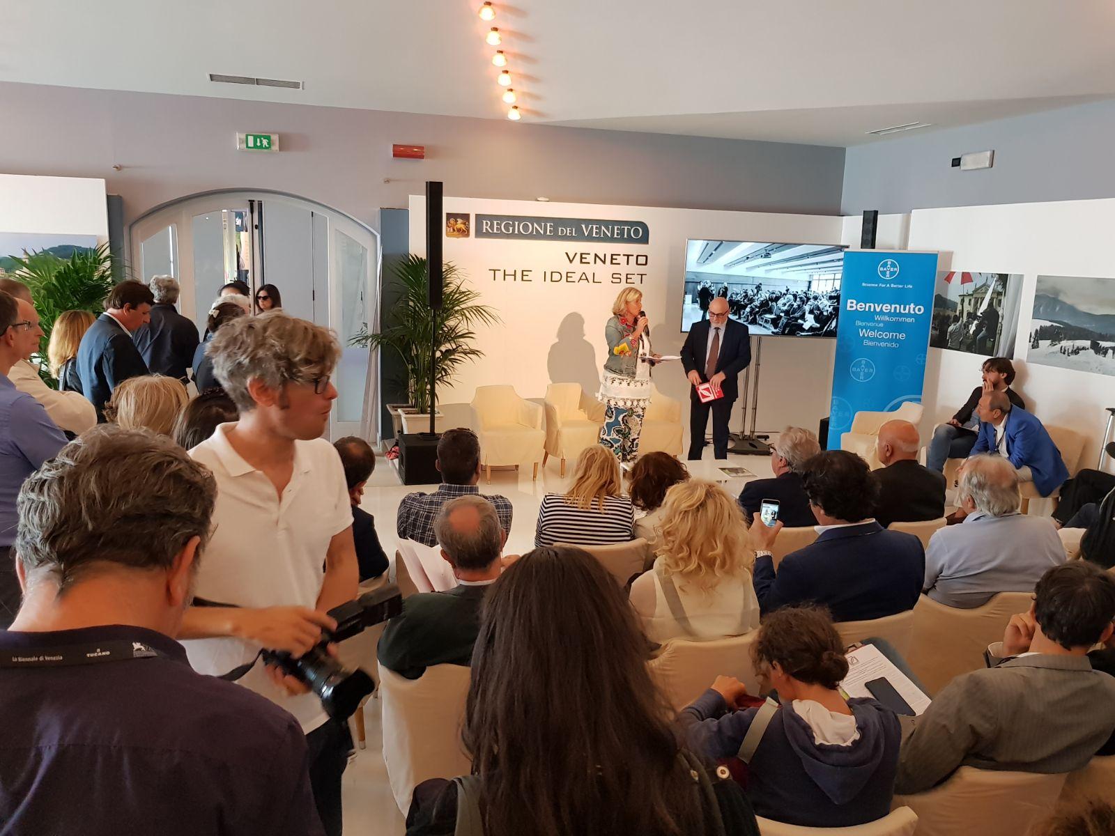 conferenza-stampa-venezia-2017 (2)