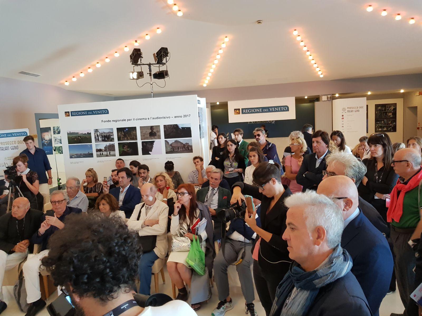 conferenza-stampa-venezia-2017 (5)