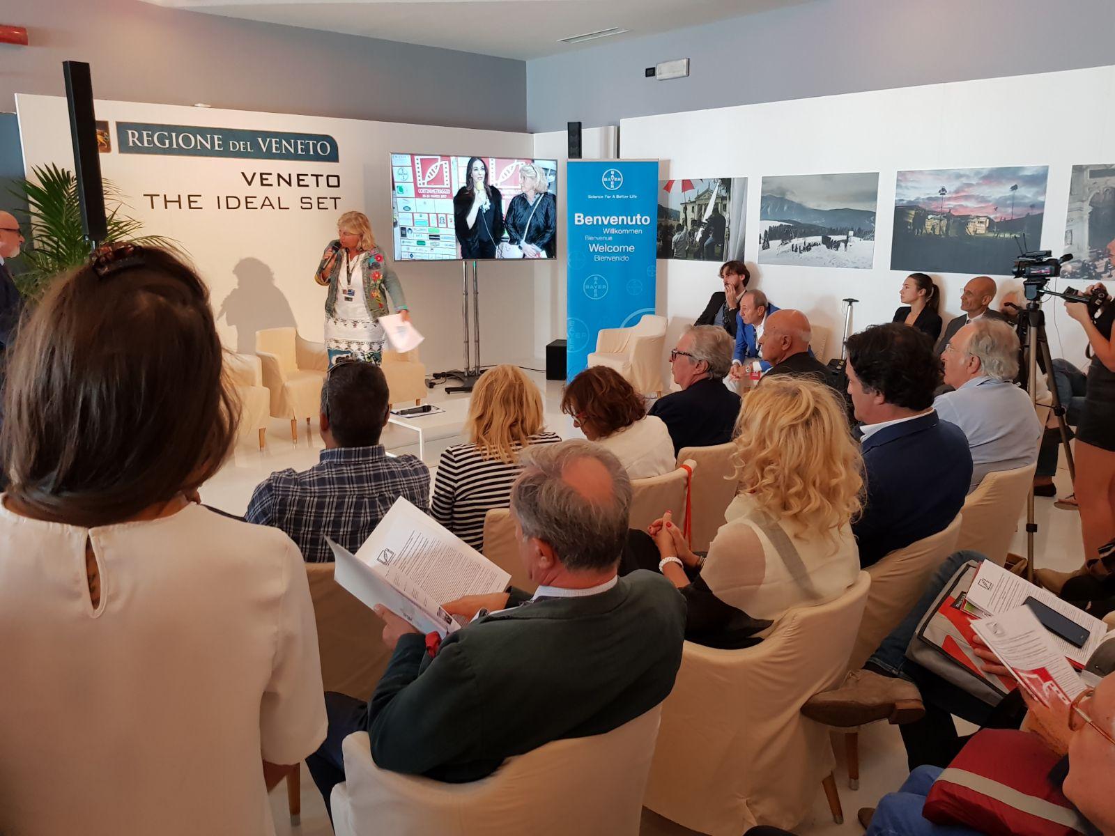 conferenza-stampa-venezia-2017 (6)