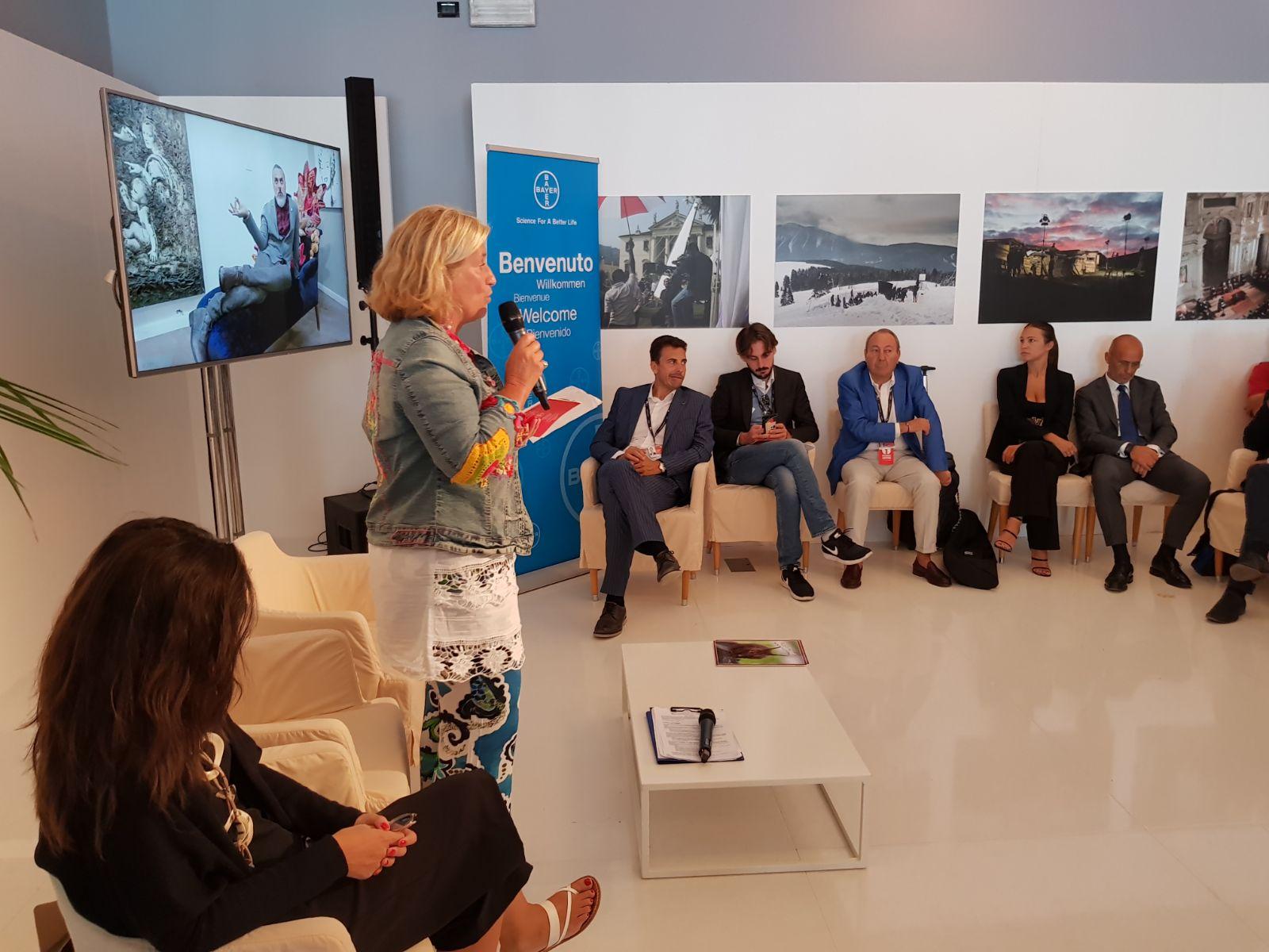 conferenza-stampa-venezia-2017 (7)