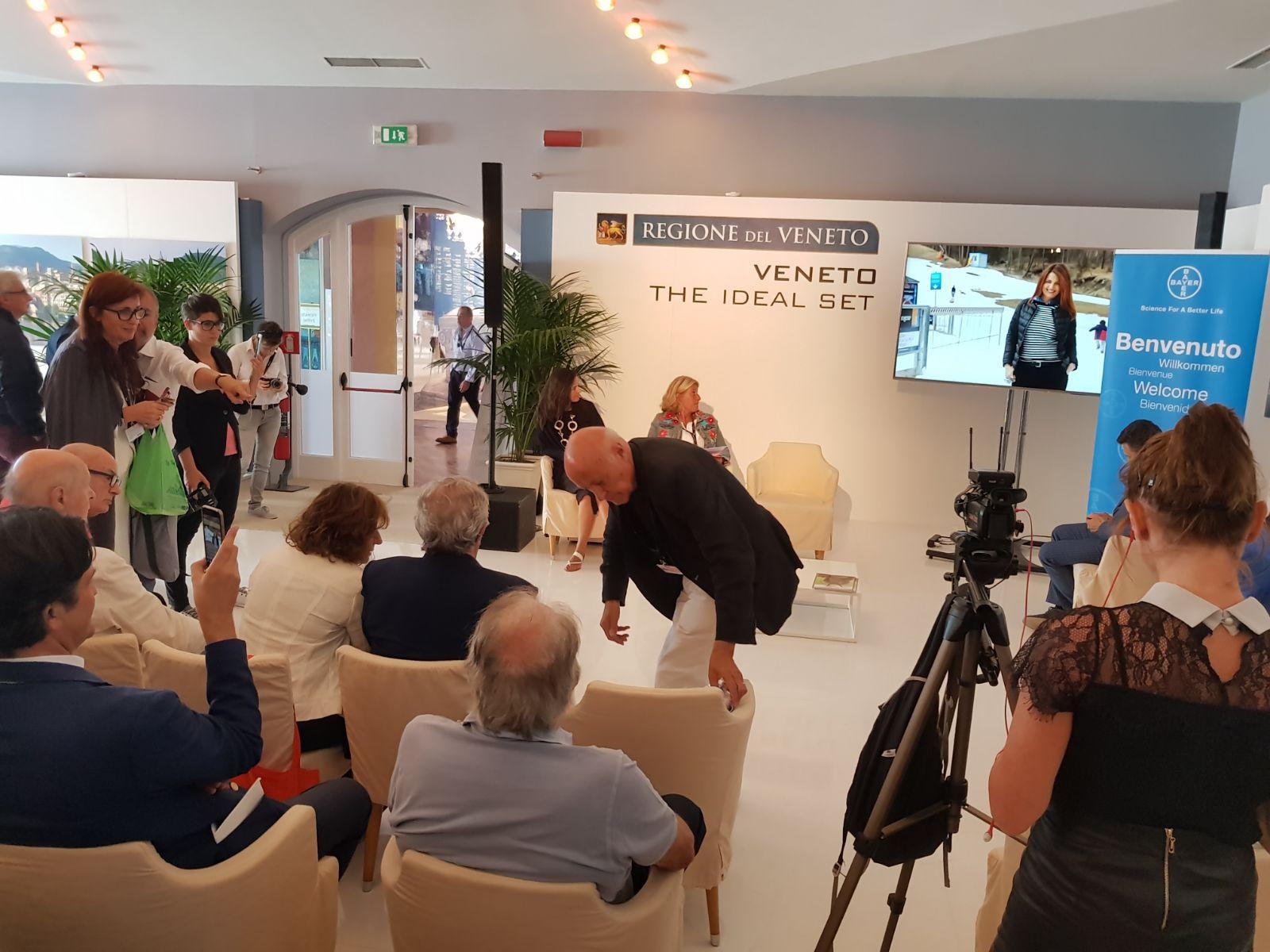conferenza-stampa-venezia-2017 (8)
