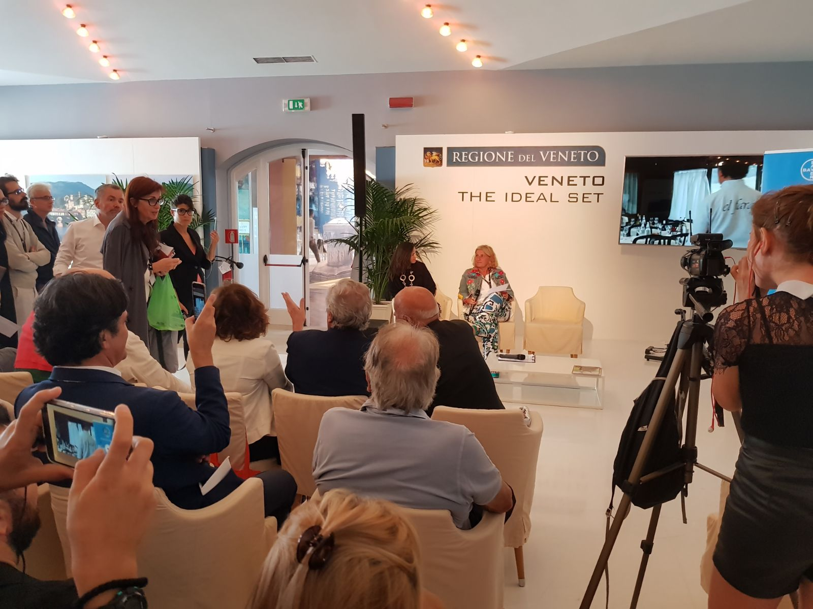 conferenza-stampa-venezia-2017 (9)