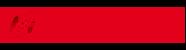 Cortinametraggio - festival di cortometraggi a cortina 19-25 marzo 2018