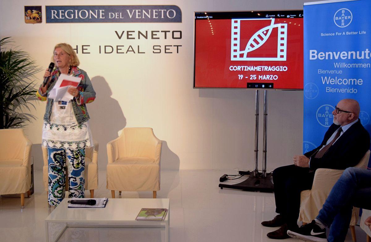 presentazione-venezia-c06
