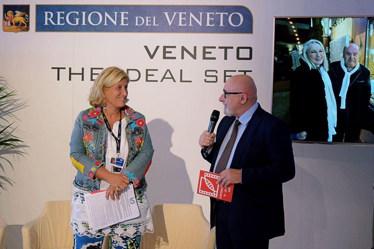 presentazione-venezia-c07
