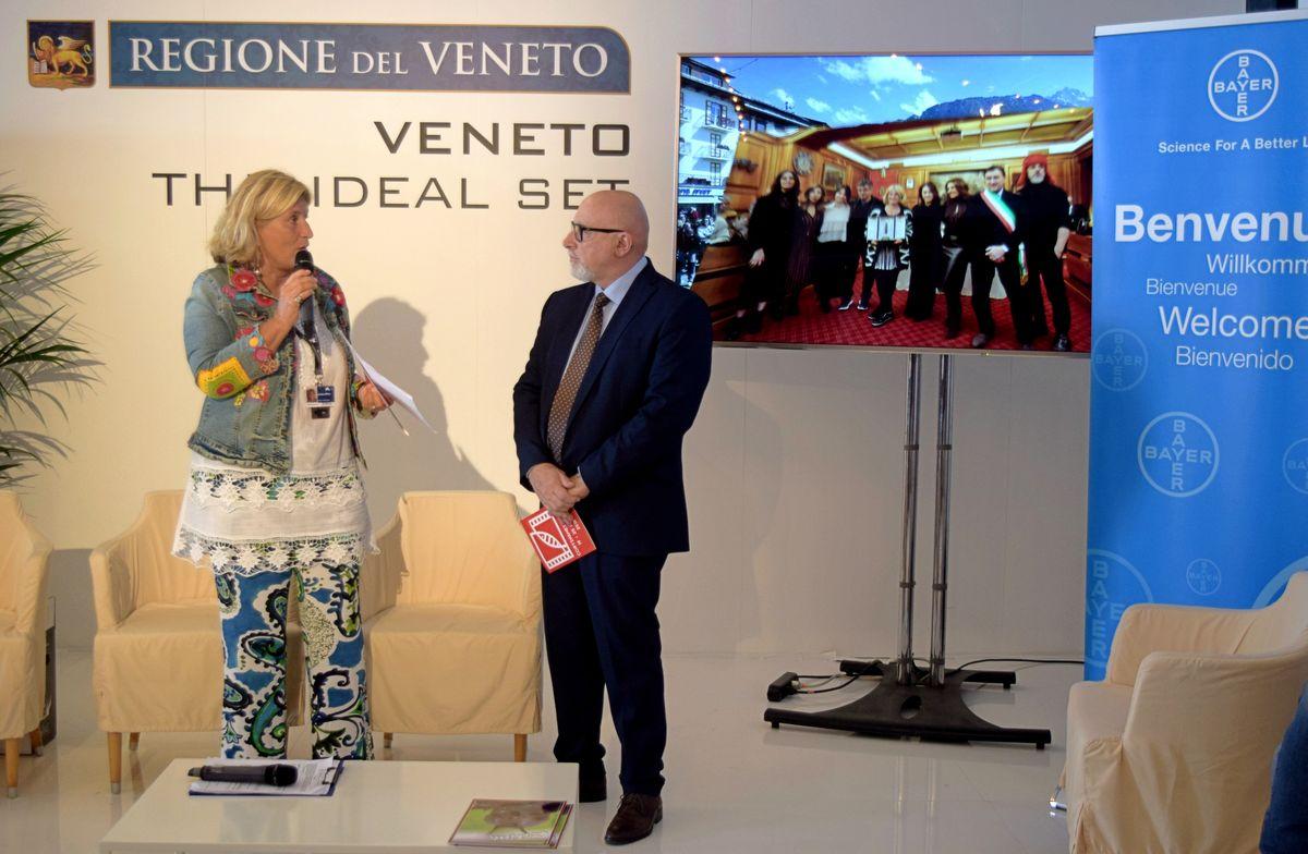 presentazione-venezia-c09