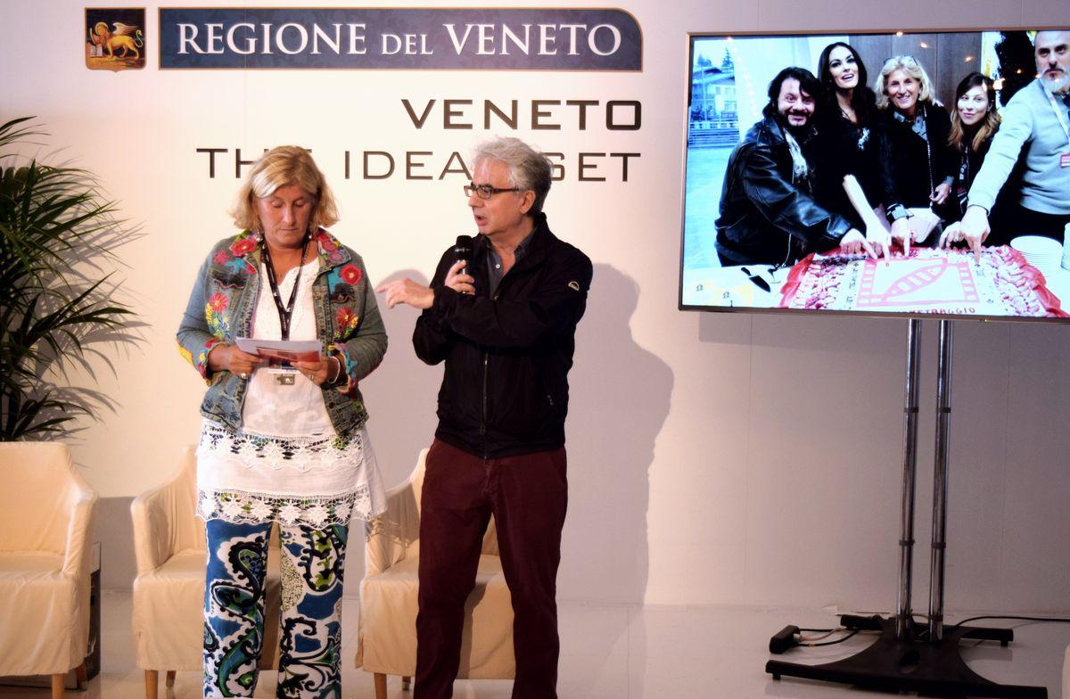 presentazione-venezia-c10