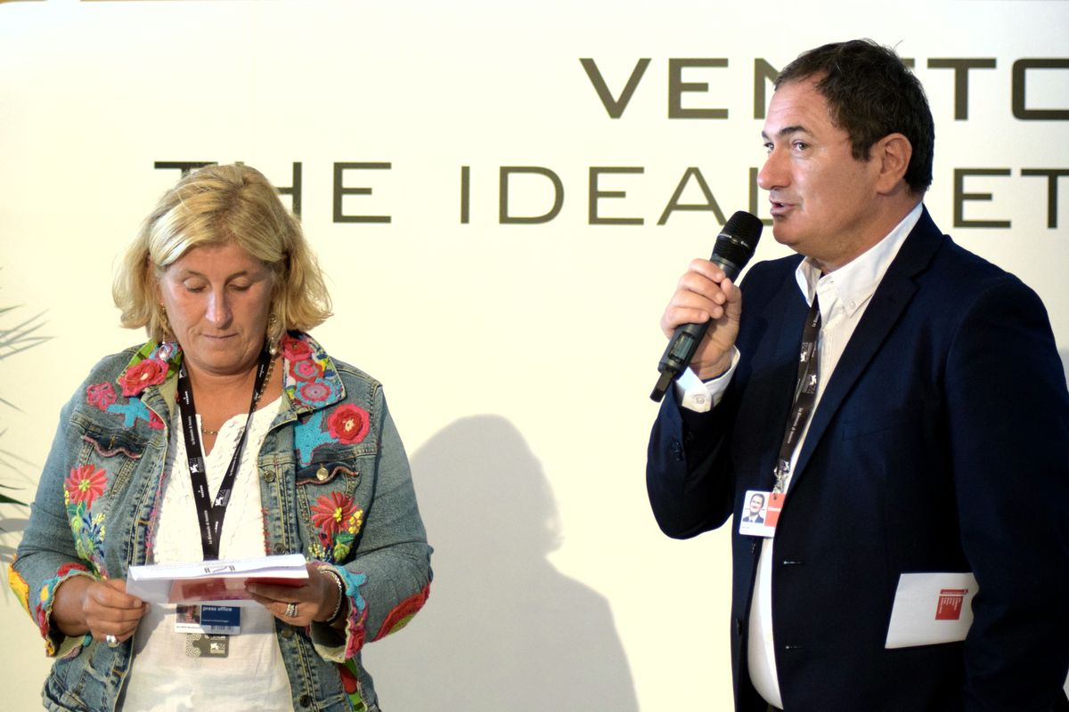 presentazione-venezia-c14