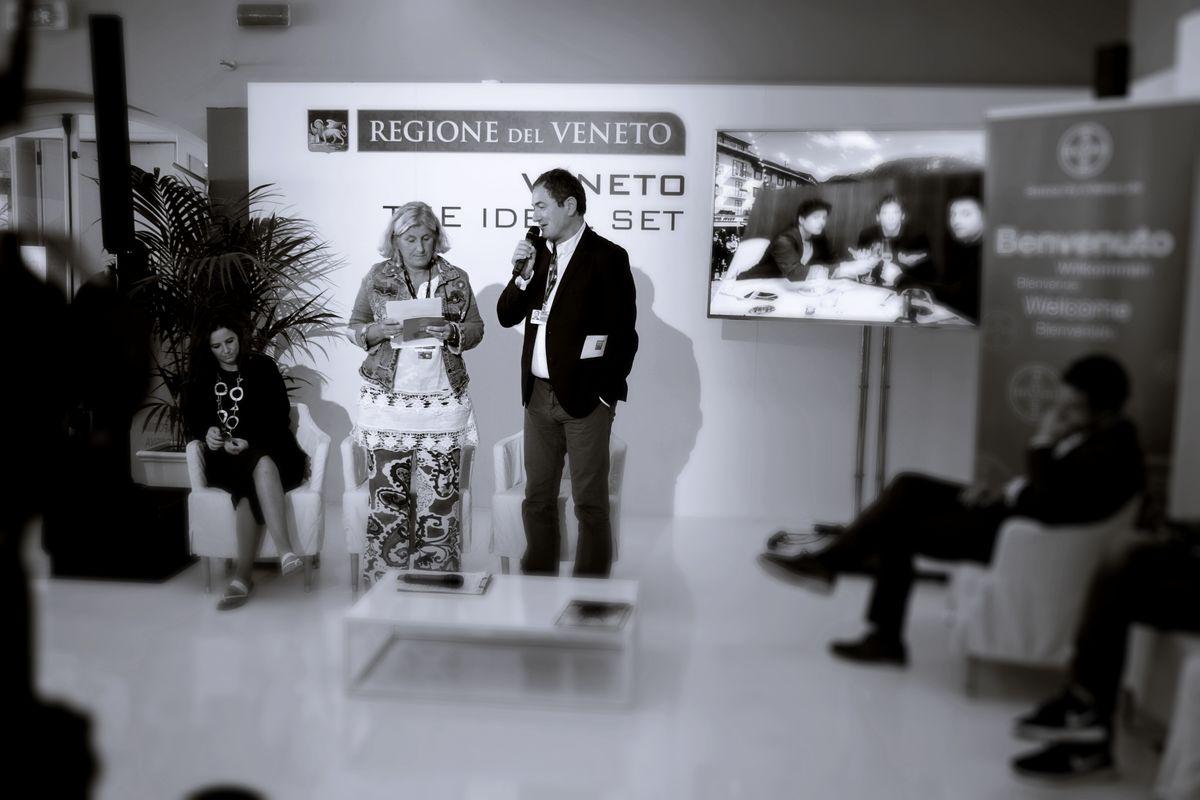 presentazione-venezia-c15