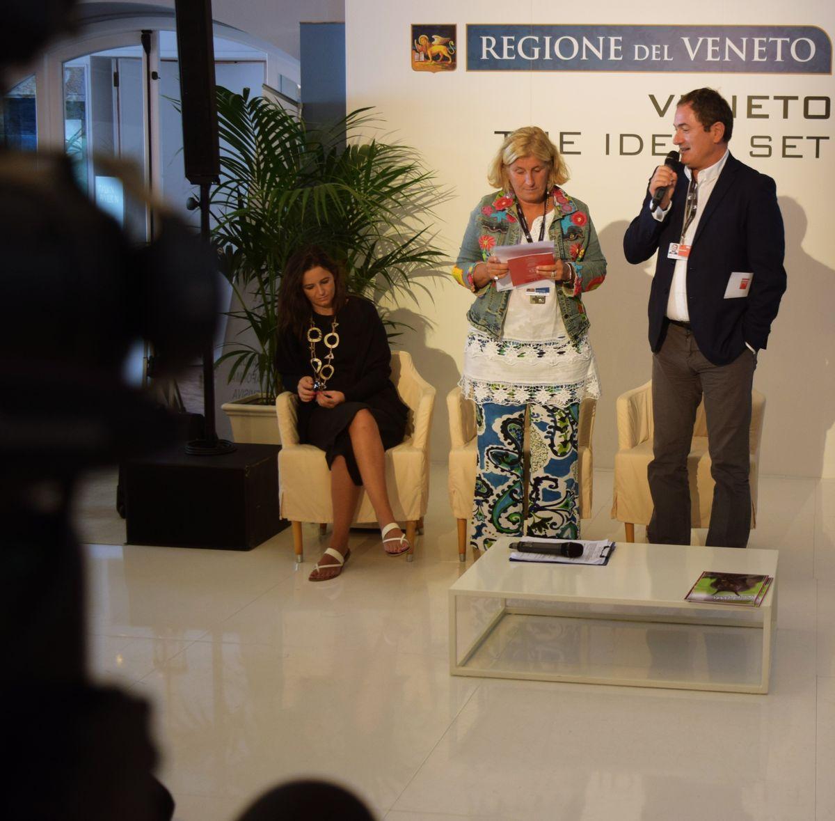 presentazione-venezia-c16