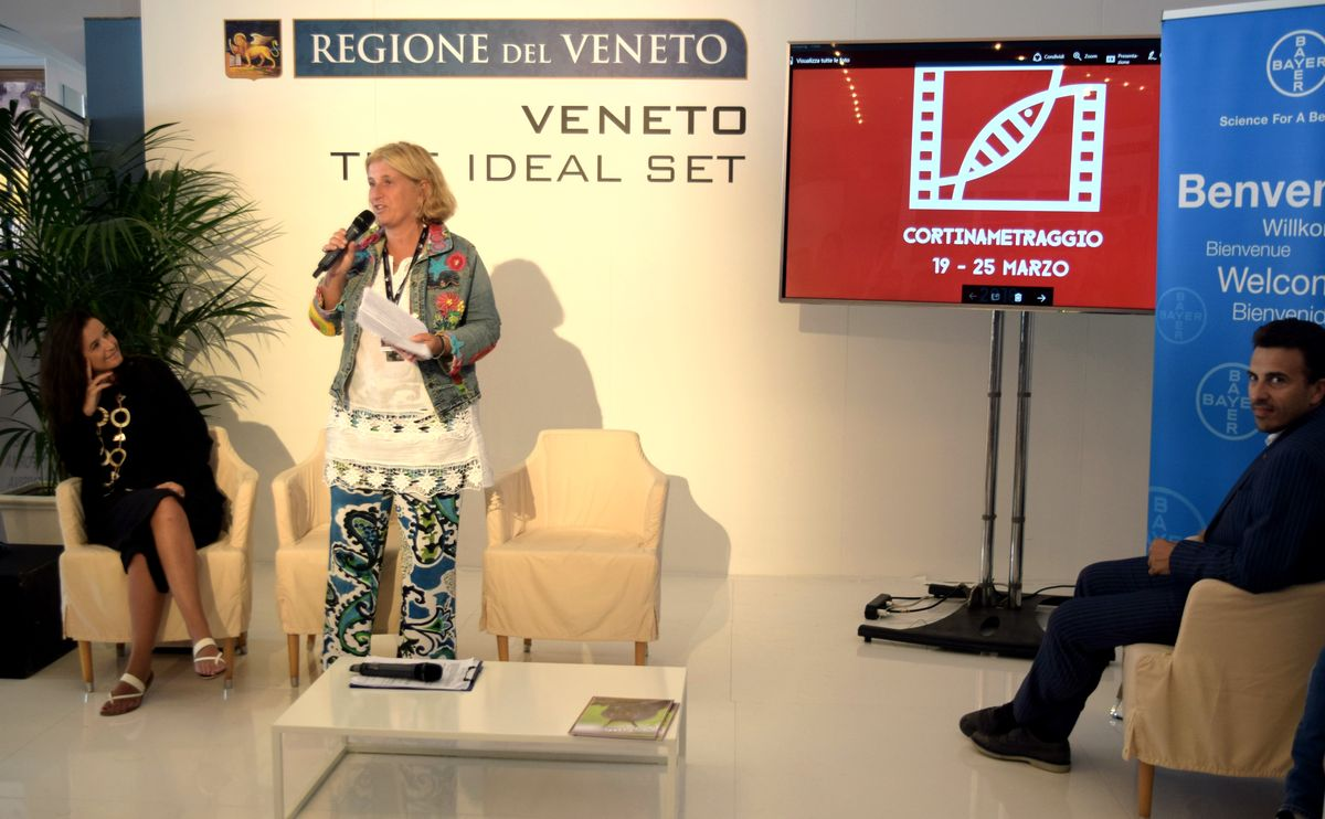 presentazione-venezia-c18
