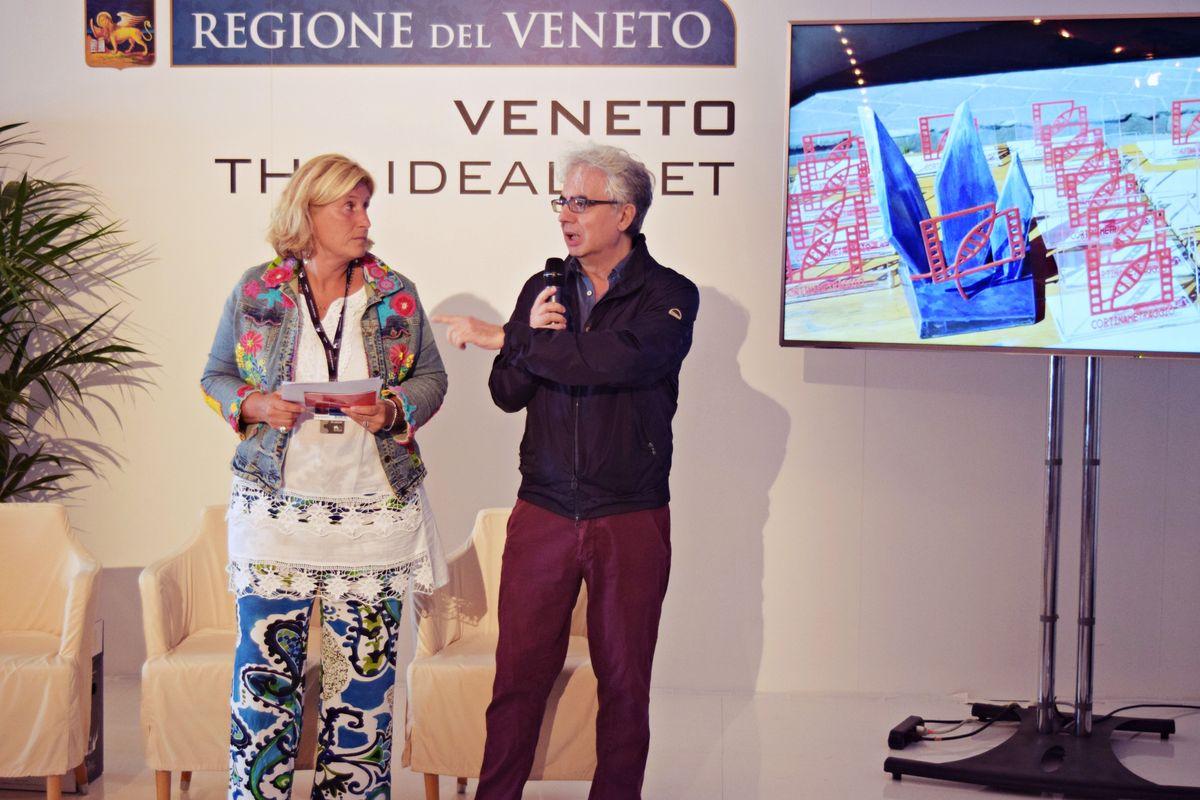 presentazione-venezia-c21