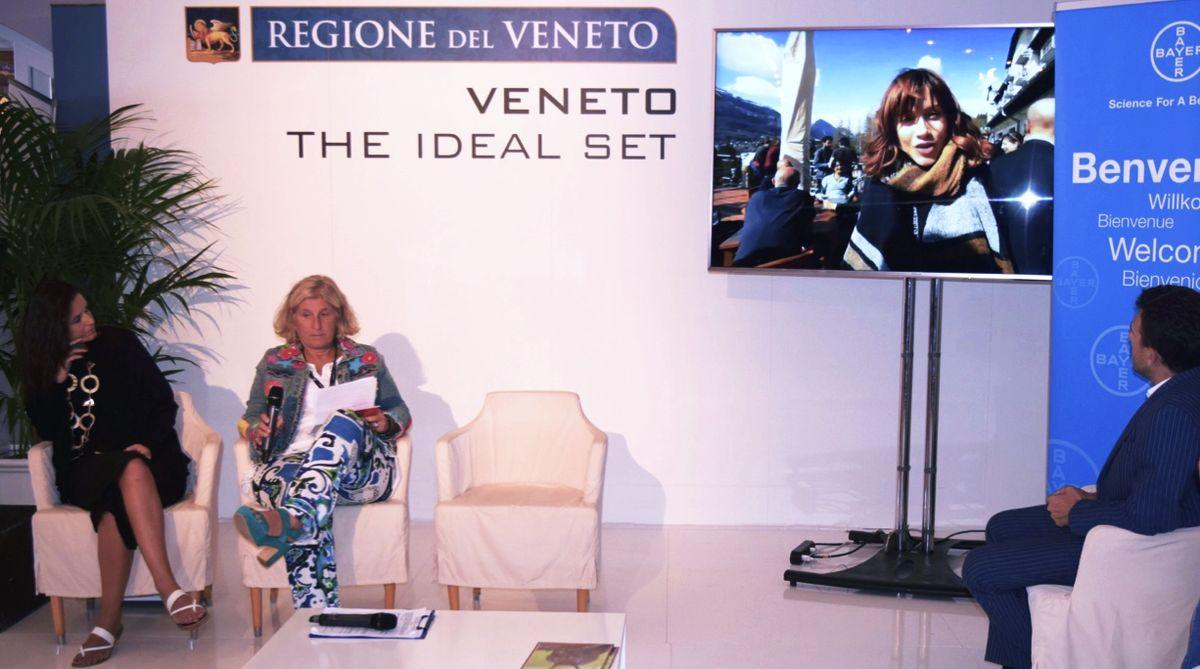 presentazione-venezia-c23