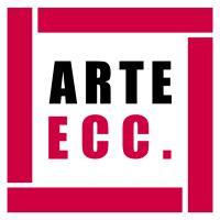 Arteecc