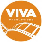 VIVA PRODUCTION
