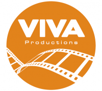 VIVA PRODUCTION