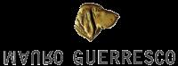 GUERRESCO