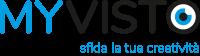 MyVisto