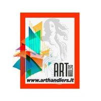 Arthandlers