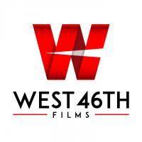 West 46th Films