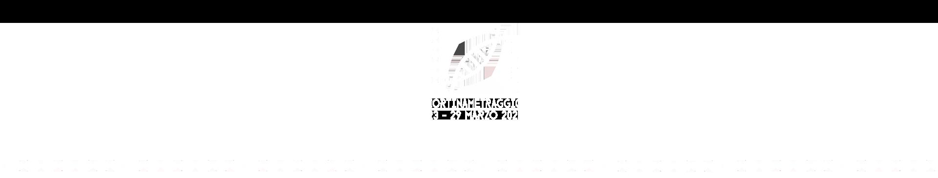 Cortinametraggio - festival di cortometraggi a cortina 23-29 marzo 2020