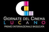 Giornate del cinema lucano