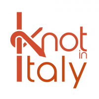 Knot in Italy
