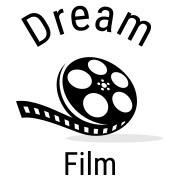 Dream Film