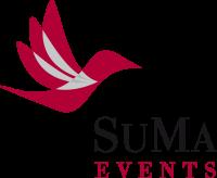 Suma Events