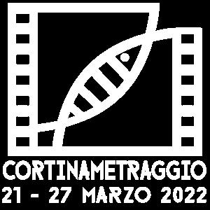 Cortinametraggio - festival di cortometraggi a cortina 22-28 marzo 2021